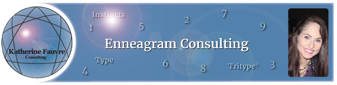 Enneagram Tritype® Test