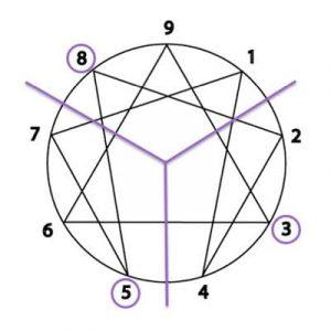 358 symbol 1-17-21