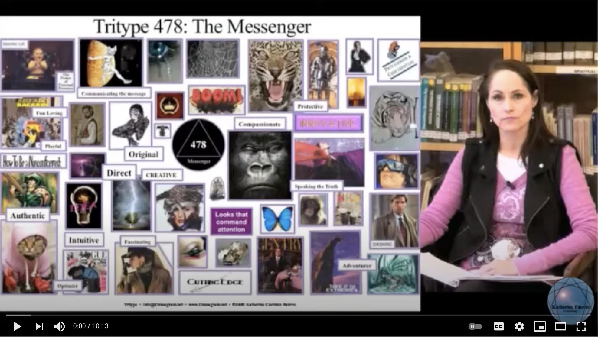 478 Tritype Thumbnail screenshot 3-3-21