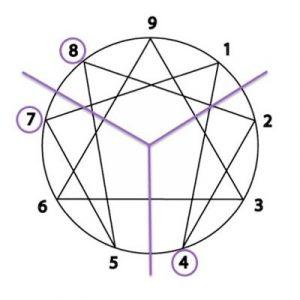 Tritype+Symbol+478